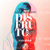 Carla Morrison - Disfruto (Audioiko Remix) artwork