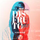 Disfruto (Audioiko Remix) - Carla Morrison mp3