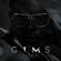 Corazón (feat. Lil Wayne & French Montana) - Maître Gims