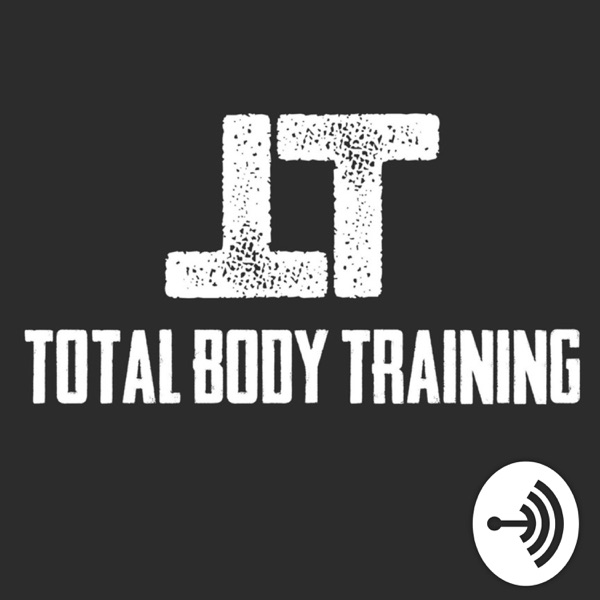 Total Body Training