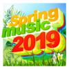 Разные артисты - Spring Music 2019 обложка