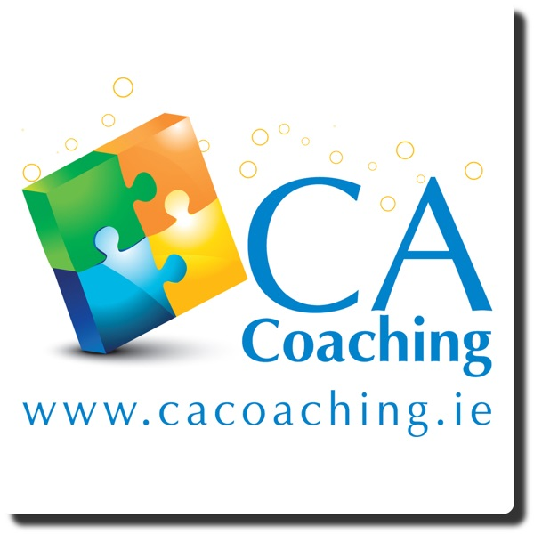 CA Coaching - Expert Advice in Parenting, Motivation, Coaching, Dyslexia