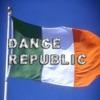 DANCE REPUBLIC..