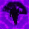 Don Toliver - No Idea (DJ Purpberry Chopped and Screwed) artwork