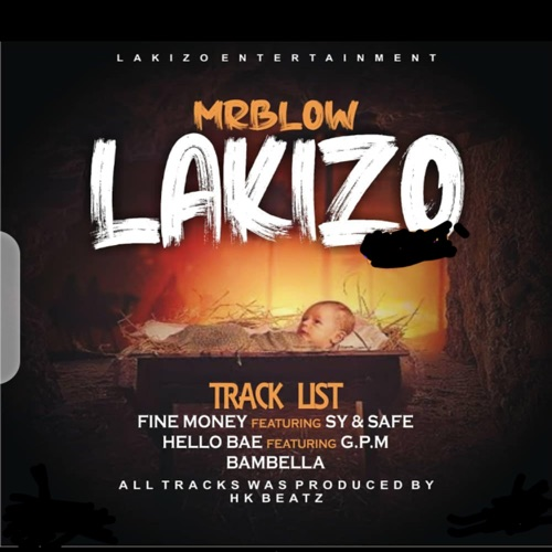 Lakizo Image