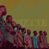 Santrofi - Konongo Kaya