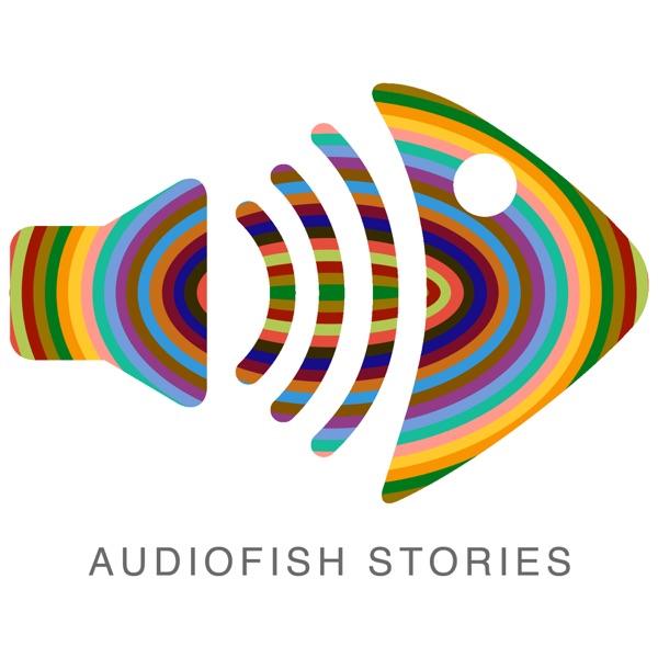 Audiofish Stories