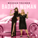 """Badass Woman (From The Motion Picture """"The Hustle"""") - Meghan Trainor"""