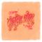 All Me (feat. Keyshia Cole) - Kehlani lyrics