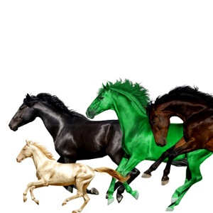 Lil Nas X - Old Town Road (Remix) [feat. Billy Ray Cyrus, Young Thug & Mason Ramsey]