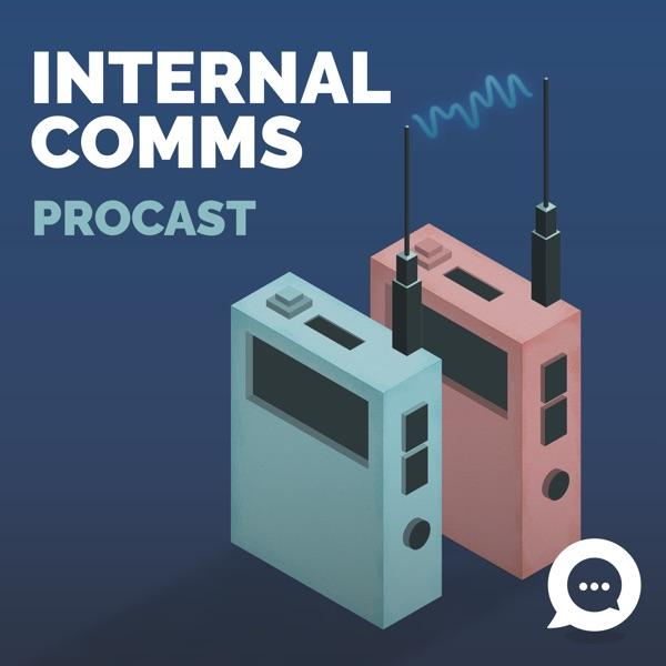 Internal Comms Procast