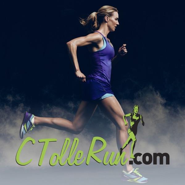 84: Virginia Brophy Achman - Love What I Do – C Tolle Run
