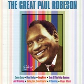 Paul Robeson - Were You There