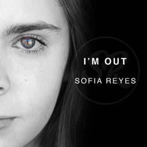 Sofía Reyes - I'm Out