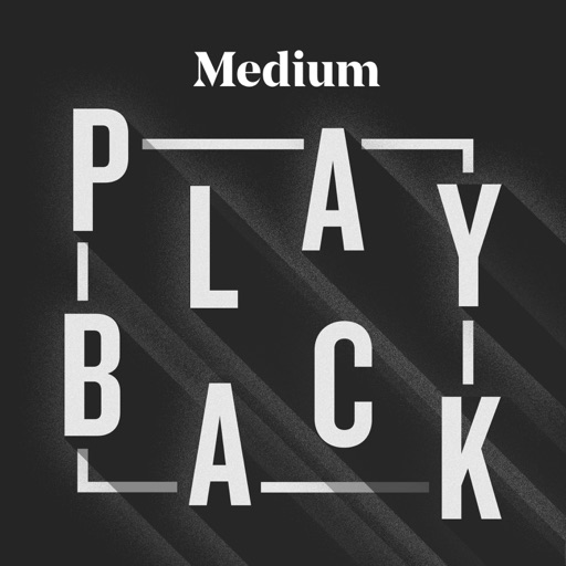 Cover image of Medium Playback