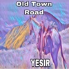 old-town-road-single