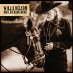 Willie Nelson - Seven Year Itch
