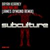 Bryan Kearney - Adrenaline (James Dymond Remix) bild
