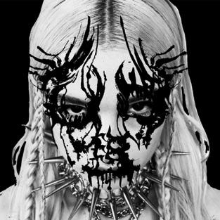 Poppy - I Disagree Album Free Download 2019