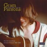 Gram Parsons - November Nights