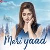 Meri Yaad