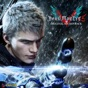 Devil May Cry 5 Titlescreen by Capcom Sound Team