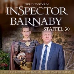 Inspector Barnaby, Staffel 30