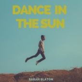 Dance in the Sun - Single
