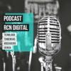 Podcast RCN Digital