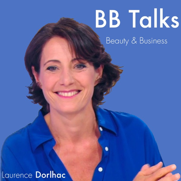 BB Talks Beauty & Business
