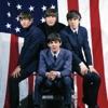 Icon The U.S. Albums