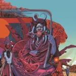 Idris Ackamoor & The Pyramids - Theme for Cecil