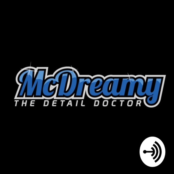 McDreamy Details - The Road to Your Dream Car