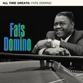 Fats Domino - Mardi Gras In New Orleans
