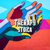 Stoica - Ease