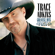 Trace Adkins - American Man: Greatest Hits, Vol. II