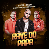 [Download] Rave do Papa (feat. Mc Rennan, MC Bruna Alves, MC BN & Mc Dricka) [Remix] MP3