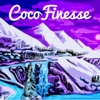 CocoFinesse feat.Trippythakid - Control It