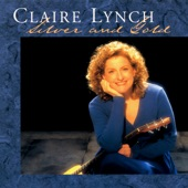 Claire Lynch - Hey Lonesome