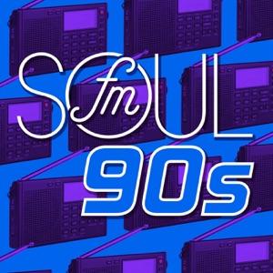 FM Soul 90s