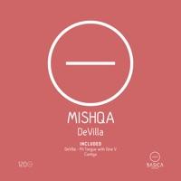 Devilla - MISHQA