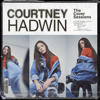 Courtney Hadwin - Old Town Road (Live Cover) artwork