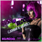 Rush of Blood (Johan K Radio Remix) [feat. Michael Shynes]