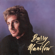 When the Good Times Come Again - Barry Manilow