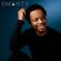 Smarty - 100 pas