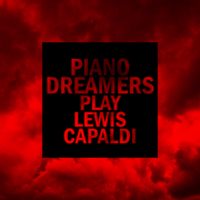 Bruises (Instrumental) - Piano Dreamers - Piano Dreamers