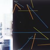 Portico Quartet - Gradient