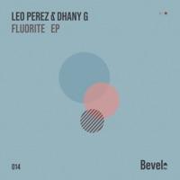 Eyes of Maria - LEO PEREZ - DHANY G