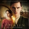 Tolkien (Original Motion Picture Soundtrack), Thomas Newman