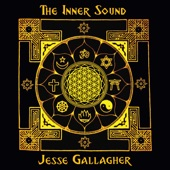 Jesse Gallagher - Angel Guides